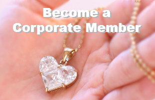 Become a Corporate Member